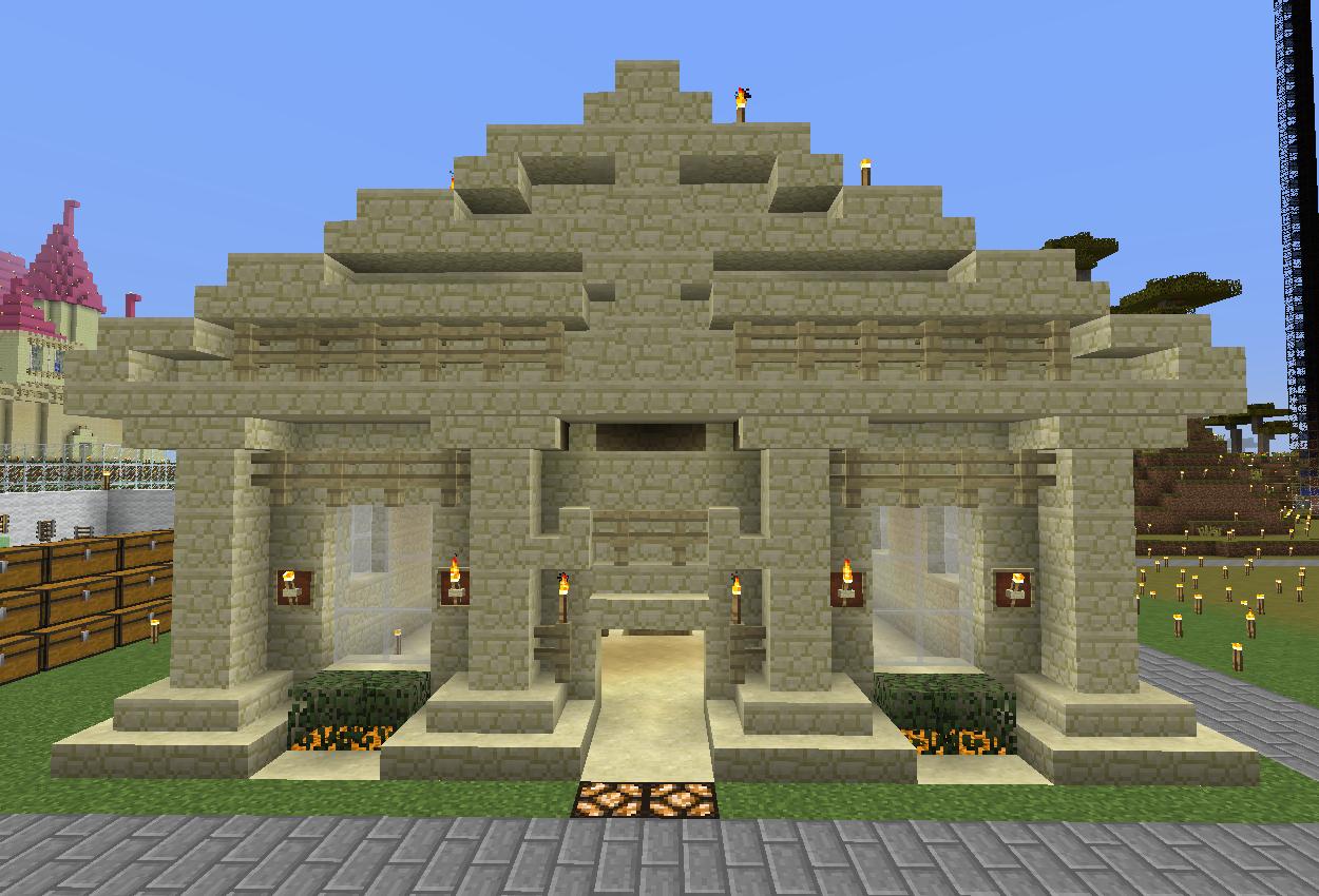 砂専用倉庫作りました